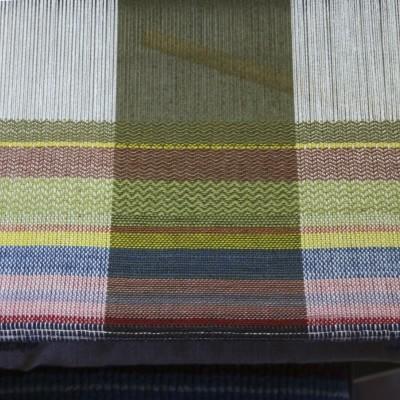 0 800 pix colour changes on loom