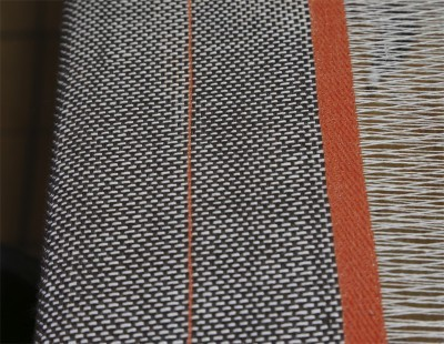 0 800 pix raya en naranja por Andrea