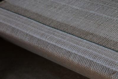 0 800 pix white linen by Ana