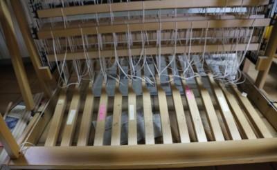 14 pedales spring
