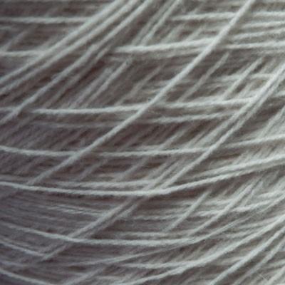 3 4 lana lambswool en crudo en cono det