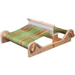 Ashford 450 pix rigid heddle loom