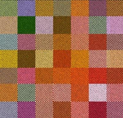 DW blanket for Andrea M 2 8 18