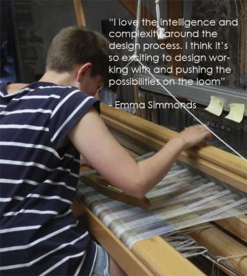 Emma Simmonds 600 pix plus eng text