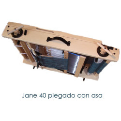 Jane 40 plegado 450pix