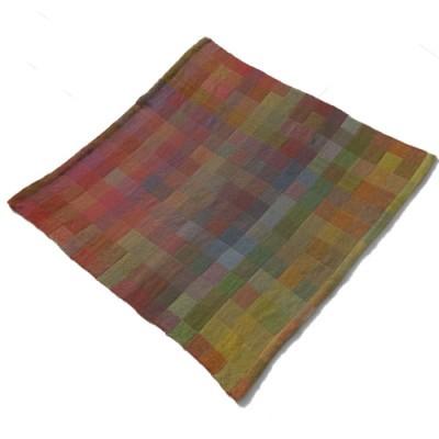Pixel blanket 1 500pix