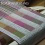 double weave textile sample 400 pix