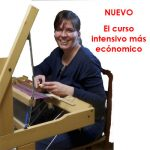 el curso más económico