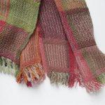 grid scarf det 450 pix