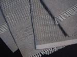 linen towels toallas de lino