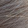 lino rústico detalle 450pix