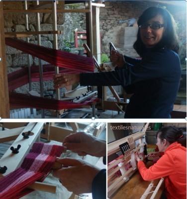 pilar prepares loom buf 24 500 pix