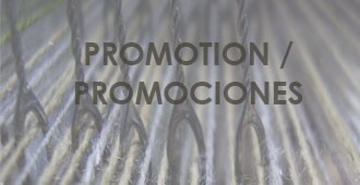 promotion @ TextilesNaturales