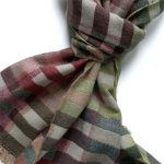 soft urban traffic scarf det 450pix