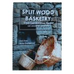 split wood 450pix