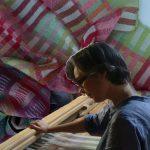 Anna Champeney Textile Design