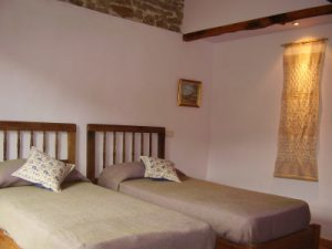 Muebles antiguos y Artesanía Textil (Casa dos Artesans)