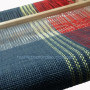 weaving with txt 450pix